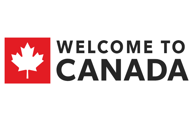 More about the visa for Canada