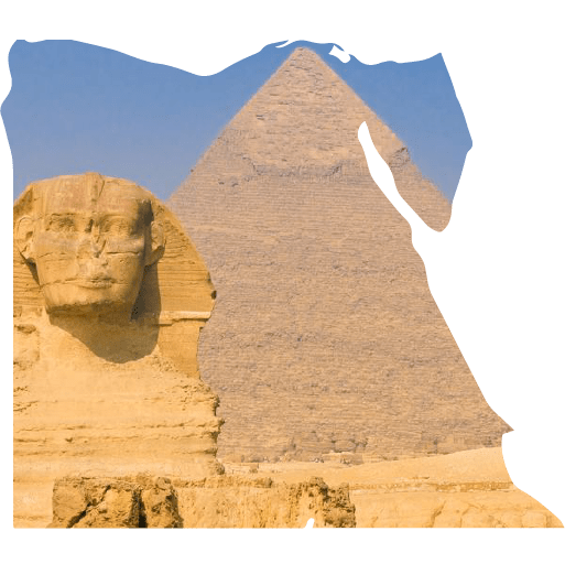 Application for online e-Visa for Egypt