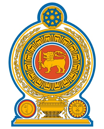 More about the visa for Sri Lanka