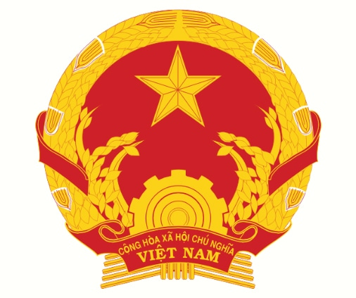 More about the visa for Vietnam